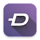 ZEDGE™ Ringtones, Wallpapers & Video Backgrounds apk
