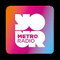Metro Radio icon