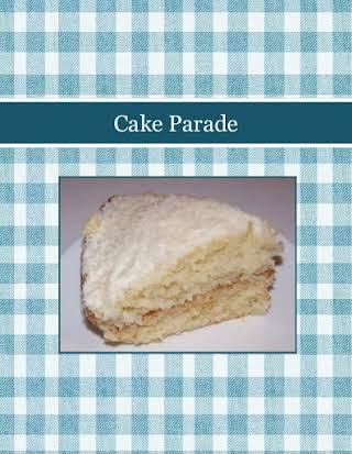 Cake Parade