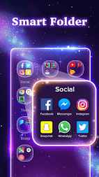 Horoscope Phone APK screenshot thumbnail 3