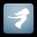 Thalia - Meine App!
