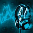 Slammin Tunes icon