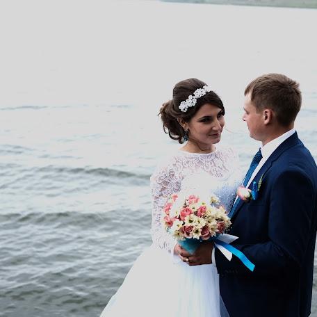 Wedding photographer Evgeniy Nikolaev (PhotoNik). Photo of 21.08.2017