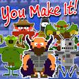 8-Bit RPG Creator icon