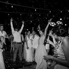 Wedding photographer Karla De la rosa (karladelarosa). Photo of 18.09.2018