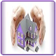 home care for PC-Windows 7,8,10 and Mac