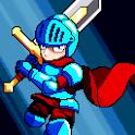 Soul Chase - Retro Action icon