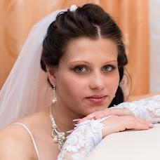Wedding photographer Sergey Pshenichnyy (Pshenichnyy). Photo of 07.08.2014