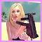 Star Action Girl 1 Apk
