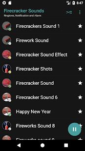 ผลการค้นหารูปภาพสำหรับ Firecracker Sounds