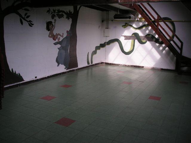 interieur3.jpg