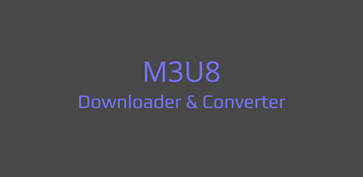 M3u8 Downloader & Converter 3.0.0 Full Unlocked Mod APK