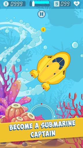 O2, Please u2013 Underwater Game 1.0.16c {cheat|hack|gameplay|apk mod|resources generator} 3