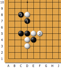 Fan_AlphaGo_01_A.png