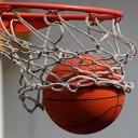 Dunk Basket Shot icon