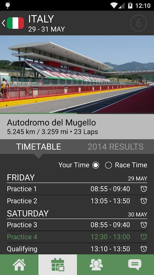 Team Moto- screenshot