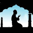 Prayer Time Auto Silent