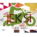 JEKSI icon