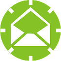 SMS Scheduler (no ads) icon