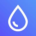 Splash! Wallpaper icon