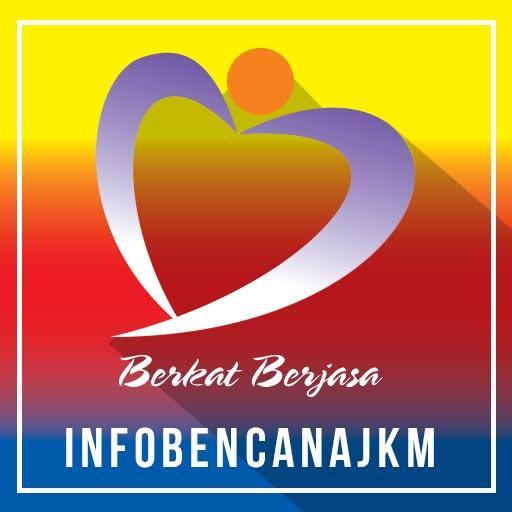 InfoBencanaJKM - Apps on Google Play