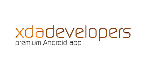 XDA Legacy - Apps on Google Play
