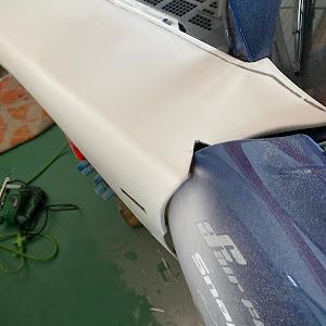 NSX NA2 のカスタム事例画像 なべちん🙌さんの2020年02月16日19:42の投稿