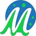 Midrish icon