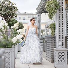 Свадебный фотограф Николай Абрамов (wedding). Фотография от 22.07.2018