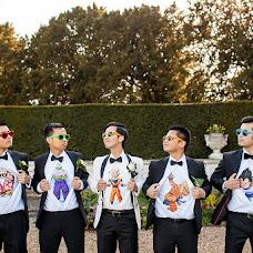 Wedding photographer Eneka Stewart (enekastewart). Photo of 14.05.2015