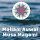 Mallam Auwal Musa Magami dawahBox APK