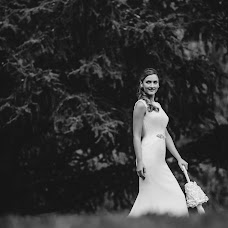 Wedding photographer Alex De pedro izaguirre (alexdepedro). Photo of 23.01.2017