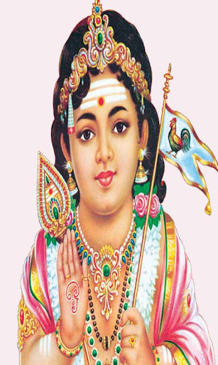 Download God Subramanya Swamy Songs Videos Google Play Softwares