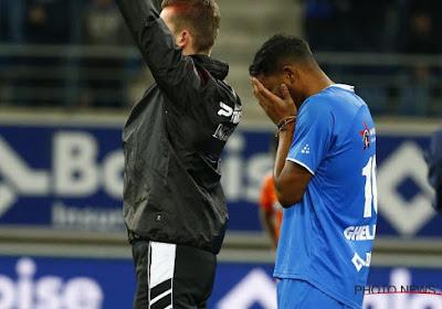 Hoe gehavend is het Gentse middenveld voor topper tegen Anderlecht? Thorup geeft update
