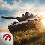 World of Tanks Blitz MMO 5.10.0