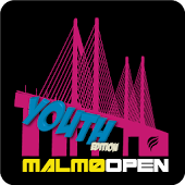 Malmö Open Youth Edition