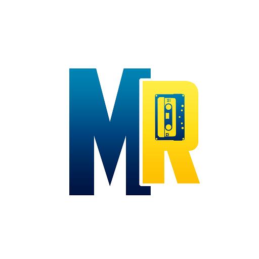 Mixtape Republic - Free Mixtapes file APK for Gaming PC/PS3/PS4 Smart TV