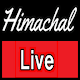 Download Himachal Live For PC Windows and Mac
