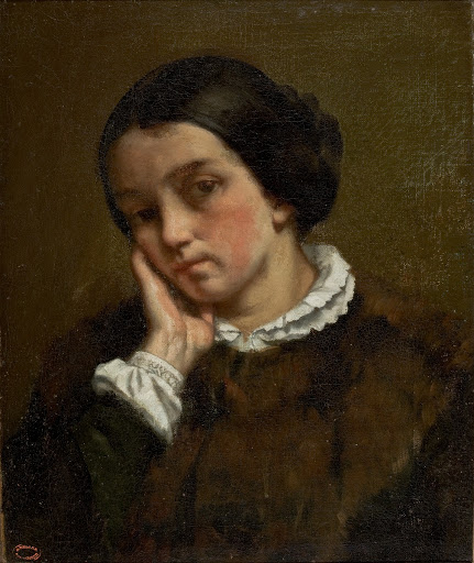 Zélie Courbet