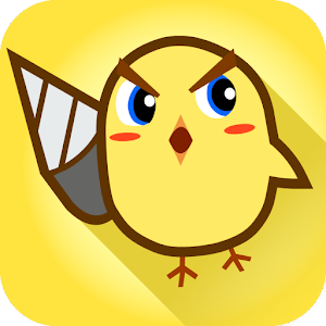 Chicken Driller:Can Your Drill for PC and MAC