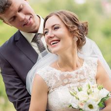 Wedding photographer Olga Volkova (VolkovaOlga). Photo of 04.04.2016