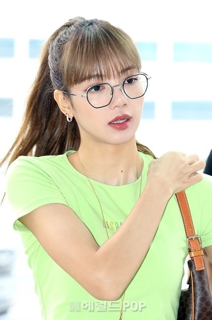 lisa glasses 16
