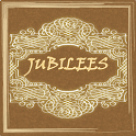The Book of Jubilees icon
