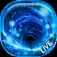 터널 배경 - 라이브배경화면 - 움직이는배경화면 (app)