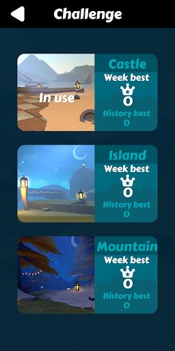 FANANEES 2 Screenshots 3