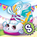 Shopkins Dash! Icon