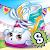 Shopkins Dash! file APK Free for PC, smart TV Download