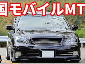 のカスタム事例画像 nao【Jun Style】さんの2020年05月21日08:43の投稿