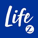 Loving Life icon