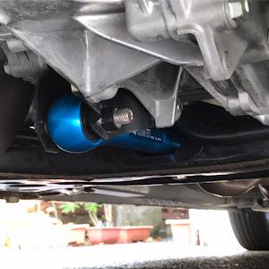 アルトワークス HA36S 5AGS 4WDのカスタム事例画像 SilverLuckさんの2018年10月20日09:39の投稿